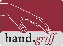 hand.griff