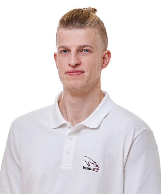 Lucas Schütz